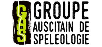 Groupe Auscitain de Spéléologie