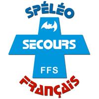 Image du SSF